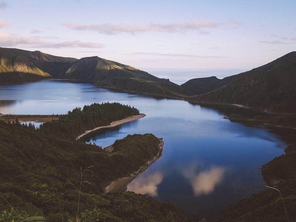 Azoren Reise-Guide: Tipps für Sao Miguel | Itchy Feet