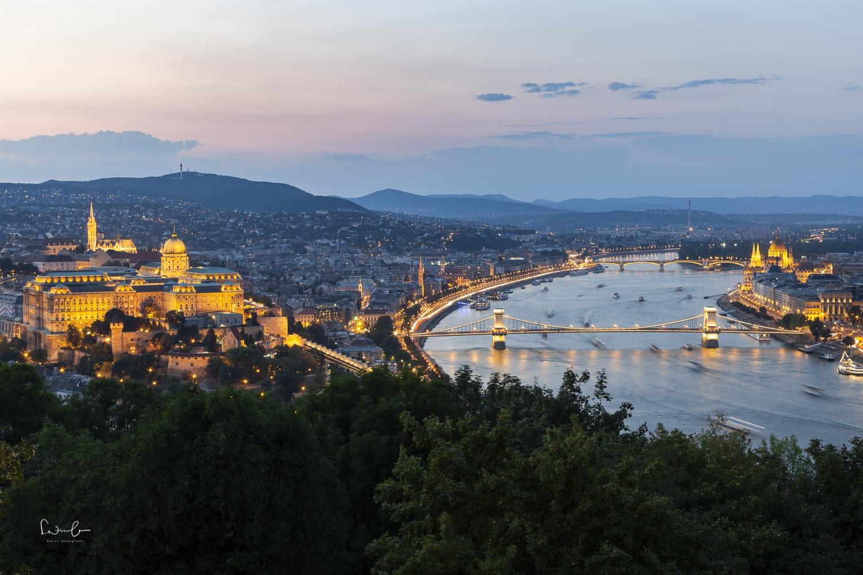 Sehenswürdigkeiten Budapest Tipps