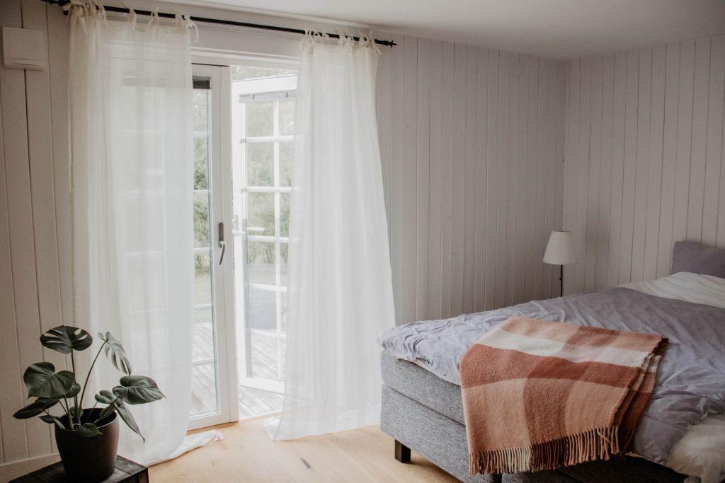 Skane Schweden Tipps Cottage