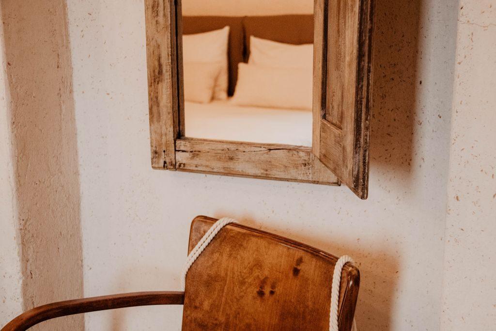 Agrivilla i pini Toskana Hotel